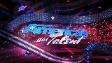 America's Got Talent YouTube Special - Jackie Evancho