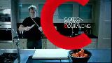 Gordon Ramsay- How to Chop an Onion