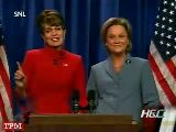 Palin_Watched_Tina_Fey_with_No_Sound_But_It_Was_Hilarious
