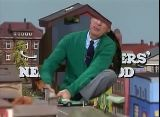 Mister Rogers Remixed - Garden of Your Mind - PBS Digital Studios
