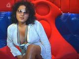 Big_Brother_UK_-_Funniest_moments_Part_3