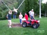 CRAZY_STUNT_REDNECK_STUNTS_NUTS