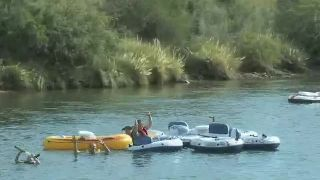 Surfrat, at: 2012-08-11 15:42:25
