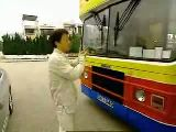 Jackie_Chan_bus_stunt_goes_wrong