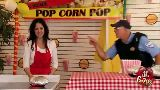 Popcorn explosion prank. [VIDEO].flv