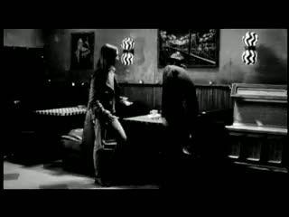 Tom Waits & Iggy Pop - Coffee and Cigarettes
