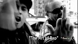Ice-T on _The Art of Rap_(360p_H.264-AAC).mp4