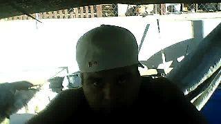 Stiffs, at: 2012-11-23 22:11:04