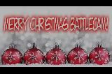 Battlecam Christmas 2012