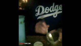 red-rumbler-420 - Snorts Wasabi