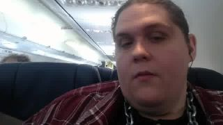 BTF is flying home to Seattle LIVE on Battlecam.com