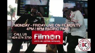 BcamTwinz Show  New Money or No Money FilmOnTV