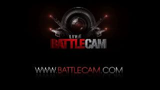 Battlecam Rules