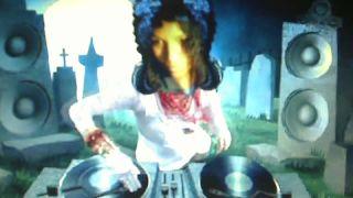 Battlecam Halloween 2010 Remix