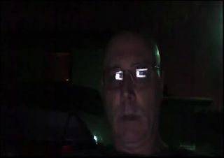 Scott`s Night Out  LIVE from Battlecam.com