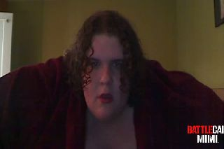 BTF.. Sittin' on a Toilet.. Takin' a Sh!t.. on Battlecam.com
