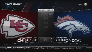 Madden 25 (PS4) Gameplay Twitch Stream.mp4