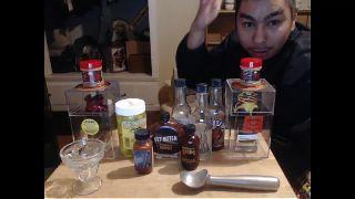 Chilihead - Hot Sauce Sundae on Battlecam.com