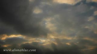 Stock Footage - HD Cloud Video - Clouds 03 clip 09.mp4