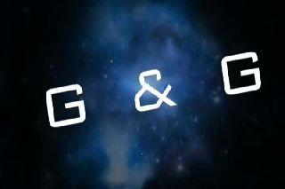 Firmenpräsentation Schumann G&G