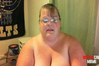 Susie Naked.. on Battlecam.com