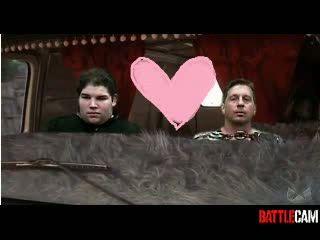 Zolar & MajorChaoz.. on Battlecam.com