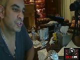 Chico101's Fish Tank Challenge.. on Battlecam.com