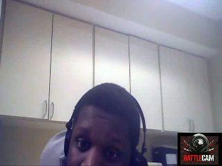 AlexXx8 Talks About No Kids on Cam.. on Battlecam.com