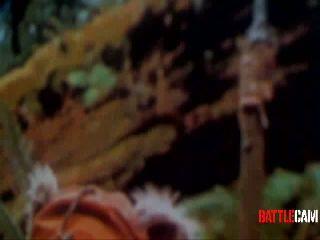 Abamski as JiggamanBang.. on Battlecam.com