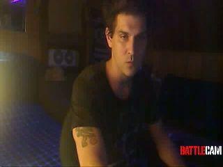 Jimmy Leaves Battlecam & Mom Rages.. on Battlecam.com