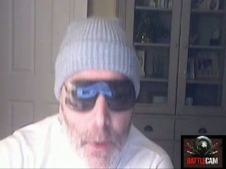 Scott777 Rages On Jimmy.. on Battlecam.com