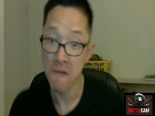 Do You Think Bourbon_Drinker is Losing It?.. LOL!.. on Battlecam.com