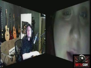 Battlecam Trolls JTV.. Battlecam FTW!.. on Battlecam.com