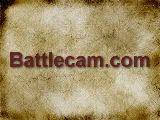 BattleCam intro by Smithy
