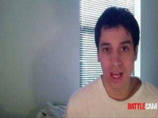 Best Prank Call EVER by Wisdom.. on Battlecam.com