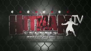 Hitman at FilmOn
