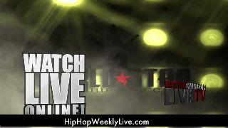 HipHop New with Battlecam