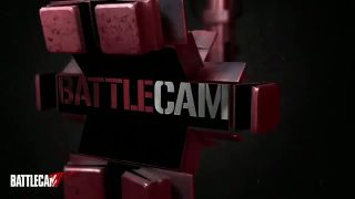 Whiteboy talks about Battlecam