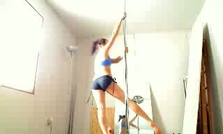 Poledancer 3