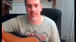 BattleCam.com - - some musical talents on battlecam