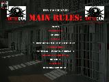 battlecam.com - rules for main