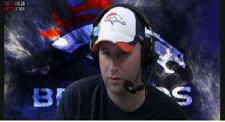 Battlecam.com - Davelive talks about the main mods
