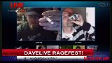 Davelive Rages @ Notoriouslyhated.. on Battlecam.com