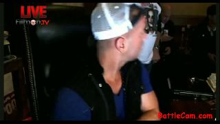 """Story Time with Mike,""""The Situation"""".. on Battlecam.com"""