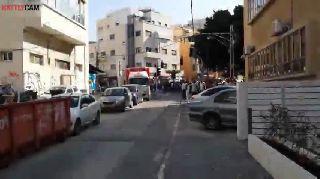 Record breaking number of migrants voluntarily leave Israel in February