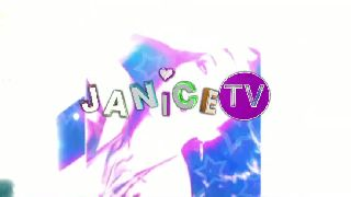 JaniceTV and Have Faith Swimgerie Live Interviews