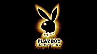 Playboy Energy Drink Launch Party