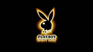 PLAYBOY ENERGY DRINK ROMANIA