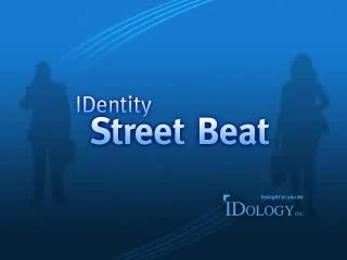 Gas Station Credit Card Skimming: IDology's IDentity Street Beat