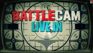 CrazyBoy`s Show on Battlecam.com (6-6-14)